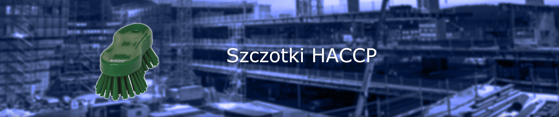 szczotki-haccp